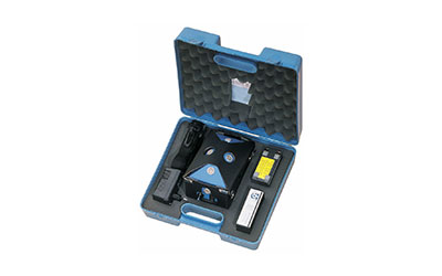 ultraheli transmitter